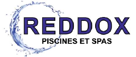Reddox Piscines et Spas Rive-Sud