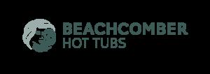 Réparation de Spas et spa packs Beachcomber Montréal