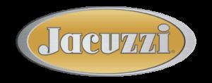 Réparation de Spas Jacuzzi Montréal